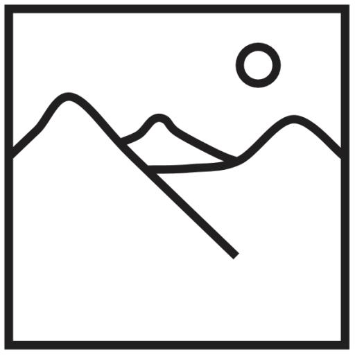cropped-rheumapraxis-gp-logo.png